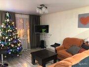 4 200 000 Руб., 3-к квартира, 56 м, 2/5 эт., Продажа квартир в Нижнем Новгороде, ID объекта - 333407472 - Фото 2
