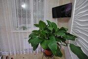 2-комнатная квартира с евро ремонтом - Фото 3