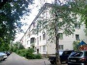 Продажа квартир ул. Богданова, д.24к2