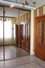 Продам квартиру в Центре, Купить квартиру в Екатеринбурге по недорогой цене, ID объекта - 324398253 - Фото 11
