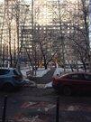 Самый бюджетный вариант, Купить квартиру в Москве по недорогой цене, ID объекта - 316326454 - Фото 1