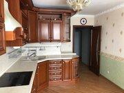 3 к. кв. в г. Раменское, ул. Дергаевская, д. 36 - Фото 2