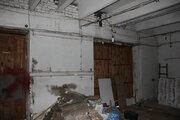 Сдается теплое производственно-складское помещение, 120 м2. - Фото 4