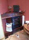 Квартира с хорошим ремонтом, Аренда квартир в Клину, ID объекта - 306585930 - Фото 38