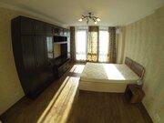 Сдается 2-к квартира в ЖК Гранд-Каскад - Фото 3