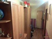 Продам 3-к квартиру, Тутаев г, Советская улица 20 - Фото 5