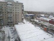 2 к, ул. Георгия Исакова 158, 48, Купить квартиру в Барнауле по недорогой цене, ID объекта - 322931157 - Фото 5