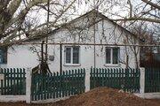 Продажа дома, Раздольненский район - Фото 2