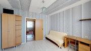 Отличная 3-комнатная квартира в Южном Бутово!, Купить квартиру по аукциону в Москве по недорогой цене, ID объекта - 328406326 - Фото 22