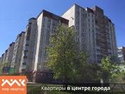 Продажа квартиры, м. Приморская, Наличная ул. 48