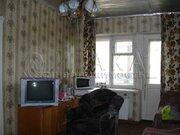 Купить квартиру в Заплюсье