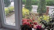 3 комн. кв. ул. Грибоедова, ор-р Верхнее озеро, Купить квартиру в Калининграде по недорогой цене, ID объекта - 316979443 - Фото 3