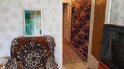 Продается 2-комнатная квартира в Крыму - Фото 4