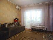 Продается квартира г Краснодар, ул им Александра Покрышкина, д 4/5, Продажа квартир в Краснодаре, ID объекта - 333122596 - Фото 7