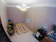 Продам 4 ком кв 84,5 кв.м. улица Первомайская д 26 на 2 этаже - Фото 5