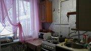 3 ком.квартира по ул.Королева д.9 - Фото 2