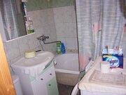 Продам 2-к квартиру, Серпухов г, Цеховая улица 36