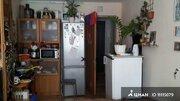 Продаюкомнату, Петрозаводск, улица Птицефабрика, 13, Купить комнату в квартире Петрозаводска недорого, ID объекта - 700827794 - Фото 1