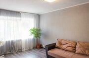 1 600 Руб., Квартира посуточно в центре Барнаула., Квартиры посуточно в Барнауле, ID объекта - 327822453 - Фото 2
