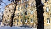 Продажа комнаты, Киров, Ул. Кутшо - Фото 1
