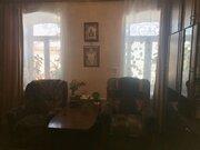 Продажа дома, Курск, Ул. Семеновская, Купить дом в Курске, ID объекта - 503589805 - Фото 17