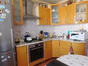 Продам 3 ком. кв.со вставкой, Продажа квартир в Балаково, ID объекта - 329619649 - Фото 11