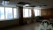 Аренда: Офис 44 м2 - Фото 3