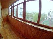 Сдается 3кв на Ясной 22б, Аренда квартир в Екатеринбурге, ID объекта - 319568229 - Фото 11