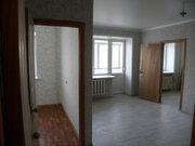 Продажа квартиры, Липецк, (ул.Советская - ул.Первомайская) . - Фото 4