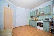 Продается квартира г Краснодар, ул Домбайская, д 11 - Фото 2