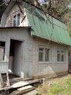 Дом в Калужская область, Обнинск городской округ, пос. Красная Горка . - Фото 2