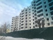 Продается 2- комнатная квартира по ул. Тернопольская, 4 строение - Фото 1