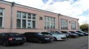Продажа готового бизнеса, Муром, Ул. Филатова