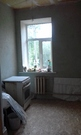 810 000 Руб., 2х-комнатная квартира, Купить квартиру в Кинешме по недорогой цене, ID объекта - 321361700 - Фото 3