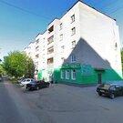 Продам 3 уп на Ташкентской, Купить квартиру в Иваново по недорогой цене, ID объекта - 319335828 - Фото 1