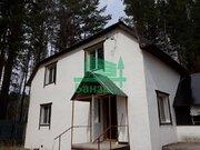 Продажа дома, Тюнево, Нижнетавдинский район, Тюменская область - Фото 1