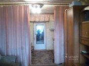 Продажа комнаты, Воронеж, Ул. Беляевой - Фото 2