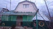 Продается дача 85 кв.м. Стоимость 1 400 000 руб. - Фото 2
