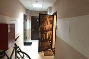 Продажа квартиры, Обнинск, Ул.Долгининская - Фото 4