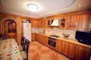 6 000 000 Руб., Двухкомнатная, город Саратов, Купить квартиру в Саратове по недорогой цене, ID объекта - 319556031 - Фото 9