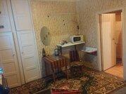 Продажа комнаты, Мурманск, Ул. Радищева