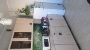 2 450 000 Руб., 3-к квартира в мкр. Цветочный, Продажа квартир в Саратове, ID объекта - 332146752 - Фото 3