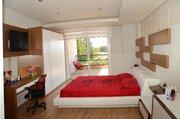 850 000 €, Вилла в Анталии, Продажа домов и коттеджей в Турции, ID объекта - 502357477 - Фото 9