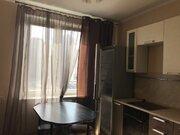 Г. Подольск, 3к. квартира, 43 Армии, 17., Купить квартиру в Подольске по недорогой цене, ID объекта - 321716795 - Фото 15