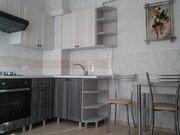 Сдается в аренду квартира Респ Крым, г Симферополь, ул Батурина, д 79