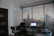 1 650 000 Руб., Квартира с собственным двором в центре Саратова, Продажа квартир в Саратове, ID объекта - 314097614 - Фото 5