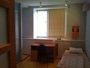 Квартира ул. Красина 60, Аренда квартир в Новосибирске, ID объекта - 317149910 - Фото 2