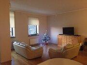 Продажа квартиры, Купить квартиру Рига, Латвия по недорогой цене, ID объекта - 313724998 - Фото 2