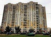 Продается 1-комнатная квартира с отделкой, Южное Бутово (Щербинка), Продажа квартир в Москве, ID объекта - 322701148 - Фото 15