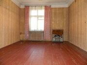 Квартира, ул. Воровского, д.41, Продажа квартир в Челябинске, ID объекта - 322806141 - Фото 3